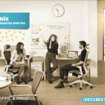 Cenník Office Pro Hobis